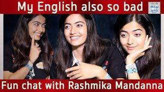 my-english-also-so-bad-fun-talk-with-rashmika-mandanna