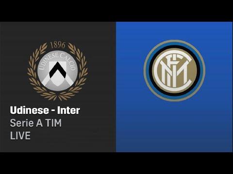 Athletic Vs Real Madrid Prediction