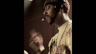 L.O.V.E. and You and I (Madlib remix)