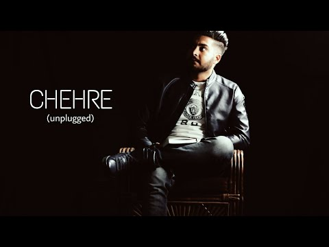 Chehre ( Unplugged ) Full Official Song || Jappy Bajwa || Jashan Grewal || New Punjabi Song 2018