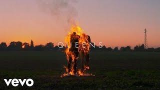 Her - Queens ft. ZéFire