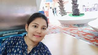 Singapore travel vlog||malaysia airport tour||telugu vlogs from Singapore||flight journey||vlog|day1