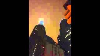 DJ Trace - In the Lab - Philadelphia 19-07-2012