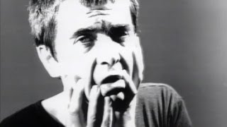 Watch Peter Gabriel Games Without Frontiers video
