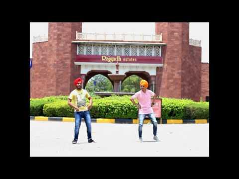 Bhangra On Sunno Sardar Ji || Mehtab Virk || Karan Narang||