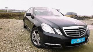 mercedes benz e350 cdi 4matic carporn