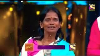teri-meri-kahani-ranu-mondal-himesh-reshmiya