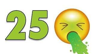 Kötü Ama Komik 25 Espri