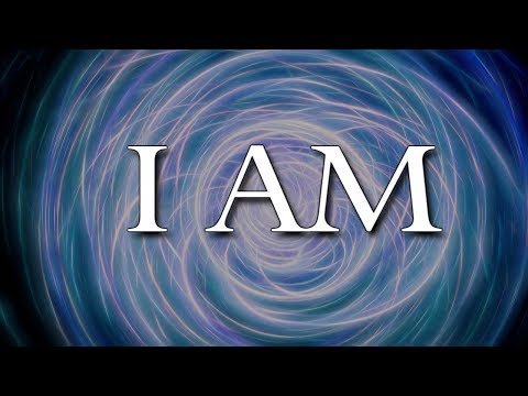 How To CREATE a Law of Attraction MANIFESTATION ENERGY CIRCLE! (LIFE CHANGING Technique!)