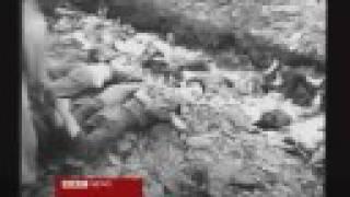 10万人の民間人を虐殺した韓国 thumbnail