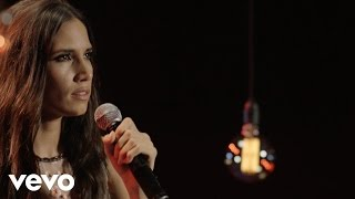 India Martinez - Todo No Es Casualidad (Vevo Presents)
