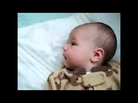 The Top 10 Most Realistic Baby Dolls 2013 Youtube