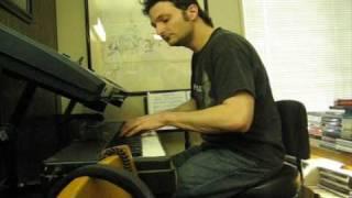 """""""Gran Torino"""" (Solo Piano)"""