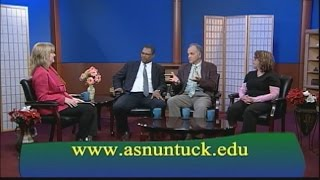 asnuntuck changing lives dec 13