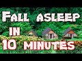 LANGSUNG TERTIDUR !!! Musik penghilang stres,musik terapi tidur, Musik Pengantar Tidur Malam
