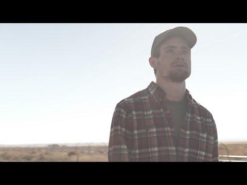 """douglas-balmain---""""home""""-(official-music-video)"""
