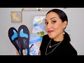 Fit Friday: Tips for People with Flat Feet + Foot Scientific Giveaway