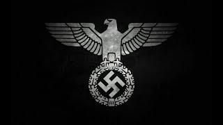 Jordan Maxwell | The Rise of the Third Reich