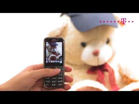 Nokia C5 5MP - sprawdzona formuła w nowej odsłonie