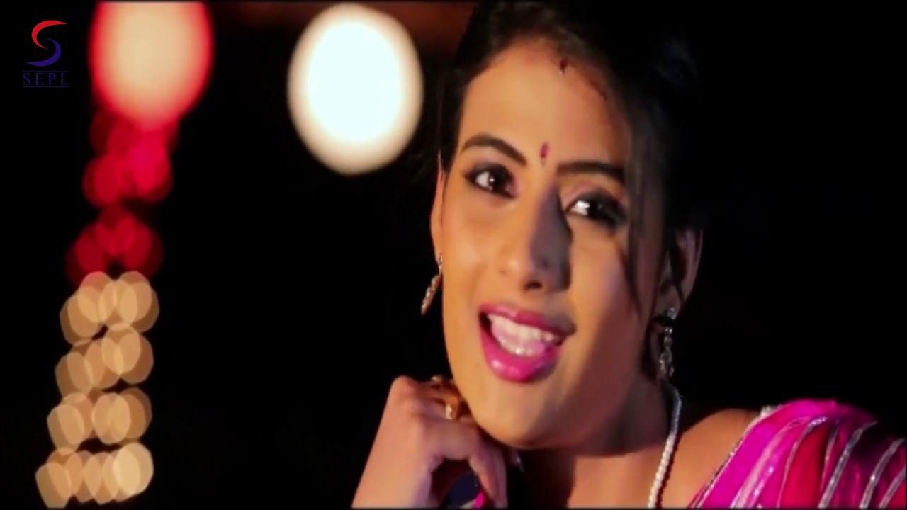 Download Khel Jawani Ka - Ek Revenge - खेल जवानी का - एक रिवेंज  Hindi Thriller Movie TRAILER HD 2015