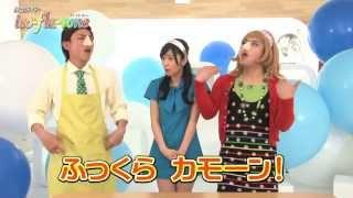 全3回のHKT48 指原莉乃のショッピグアワー「イソ・フラ・ボーン」第2回...