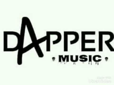 Download DAPPER MUSIC (feat Dalson Casper)- Tem Cuidado