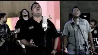 Banda Giom - Conflitos (Clipe oficial)