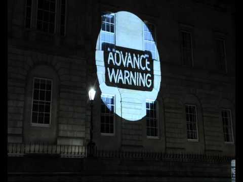 SEPA Edinburgh Spotlight
