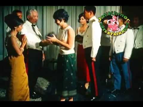 "Khmer Classic Movie ""APSARA"" (រឿង អប្សរា) Part_03 - YouTube"