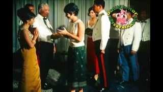Khmer Classic Movie