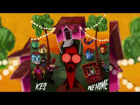 endless summer by kes mp3 download