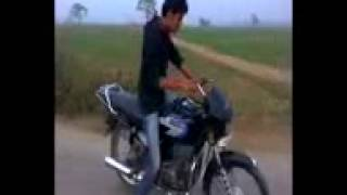 Download Hindi Video Songs - Mitran De Boot  Sandeep Chanalia