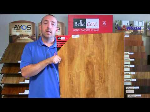 bella-cera-triple-crown-laminate-floors-review-by-the-floor-barn-flooring-store-in-mansfield,-tx