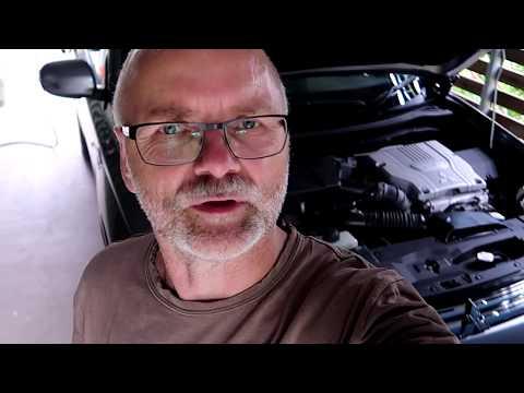 Q47 - The Outlander PHEV's 12V battery is fine!