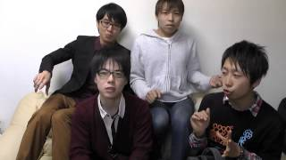 Daichi×C.C (Beatbox+Beatbox team) [Daichi Amazing Collaboration Films #19]