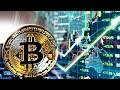CoinBase  NL  Storten in EUR Wallet - YouTube