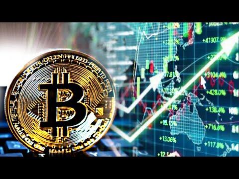 100 in bitcoin investieren wie verdienen bands jetzt geld?