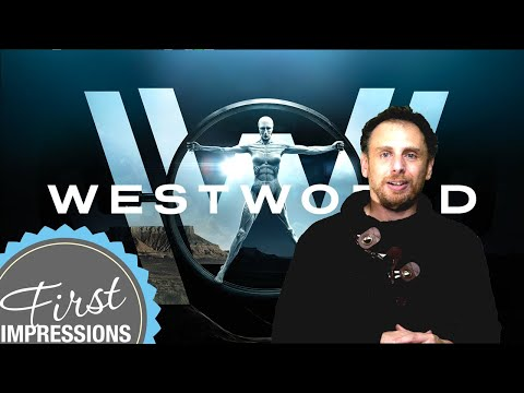 Westworld Awakening (First Impressions)