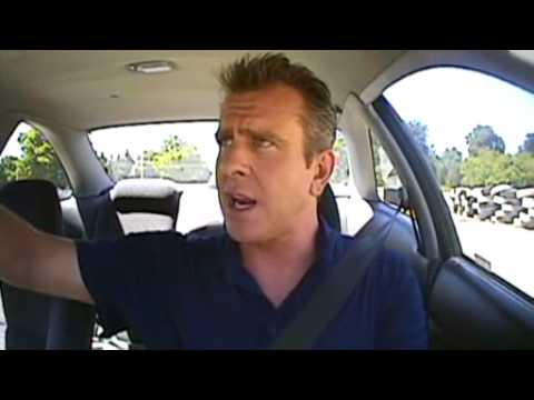 Download Canada's Worst Driver Season 4 Episode 6