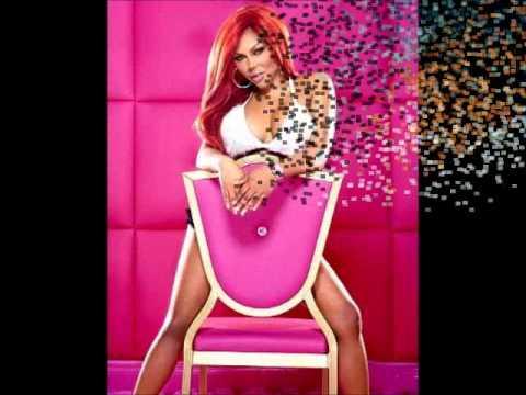 Lil Kim Vs Nicki Minaj Black Barbie (DJ Cinema)