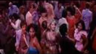 Etostone - Dance Dance (Scarface Rmx)