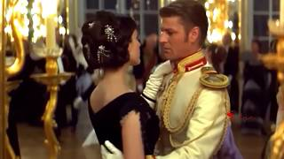 "DMITRI SHOSTAKOVICH  ""The Second Waltz "" 