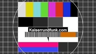 Jonacast - Live Sondersendung Bundestagswahl Do 04.05.17 07:30 - 08:00 Uhr