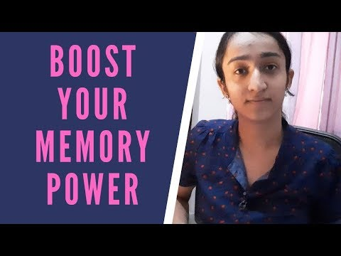 tips-to-boost-memory-power