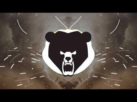 Rita Ora ft Krept & Konan - Poison (Remix)(Simo'w.B Bass Boosted)