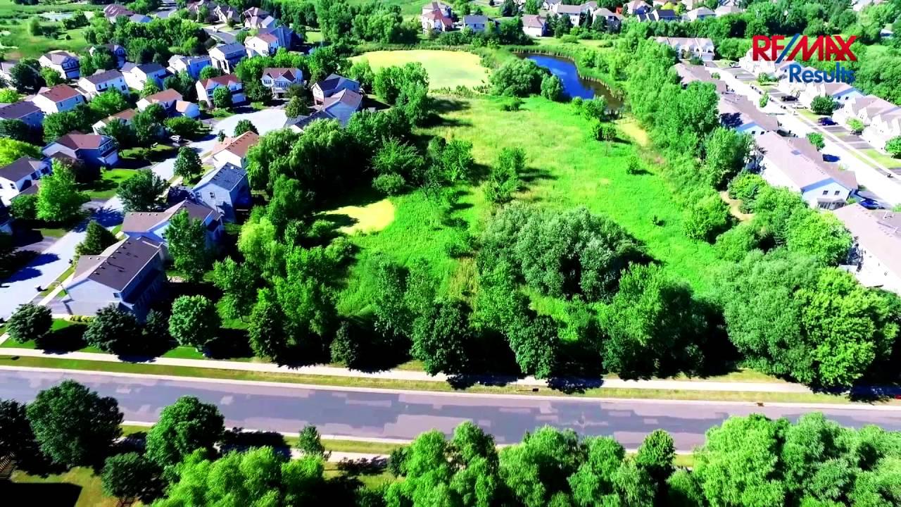 Hidden Meadows Neighborhood - Maple Grove, MN Homes for sale - real ...
