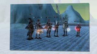 Lineage 2  Clan Ultimate-Apellas
