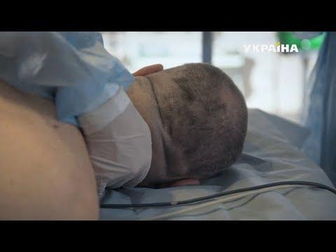 Кадры из фильма Смертельное оружие - 2 сезон 3 серия