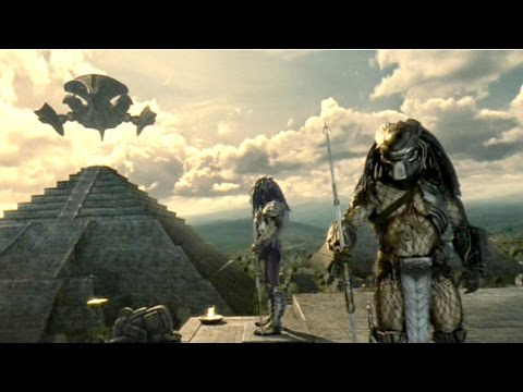 History Documentary   - Ancient Aliens  -  How Aliens Built Pyramids  ?