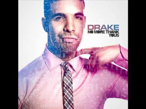 Drake- Aston Martin Music